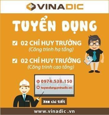 vinadic-banner-tuyen dung trang chu